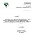 pdf-img-orzelpawlowice