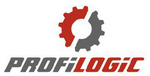 ref-logo-profilogic