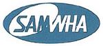 ref-logo-samwha