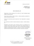 pdf-img-kiesel