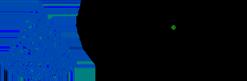 ref-logo-baad-games