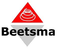 ref-logo-beetsma