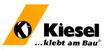 ref-logo-kiesel