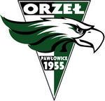 ref-logo-orzelpawlowice
