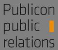 ref-logo-publicon