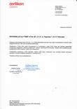 pdf-img-oerlikon