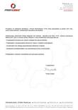 pdf-img-profilogic