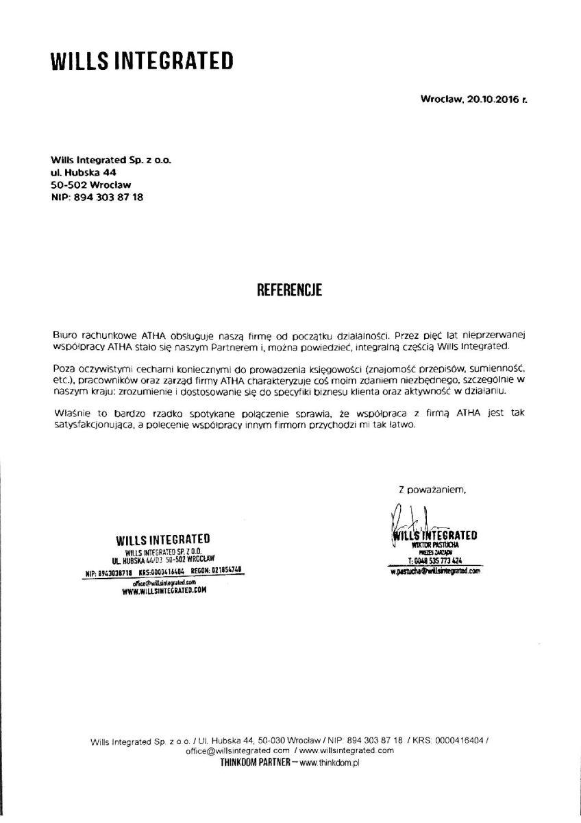 pdf-img-beetsma